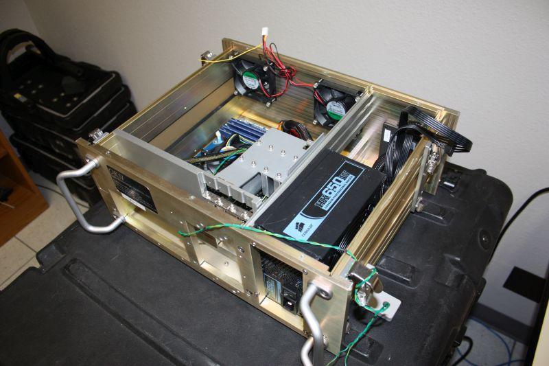 rebuild004.jpg