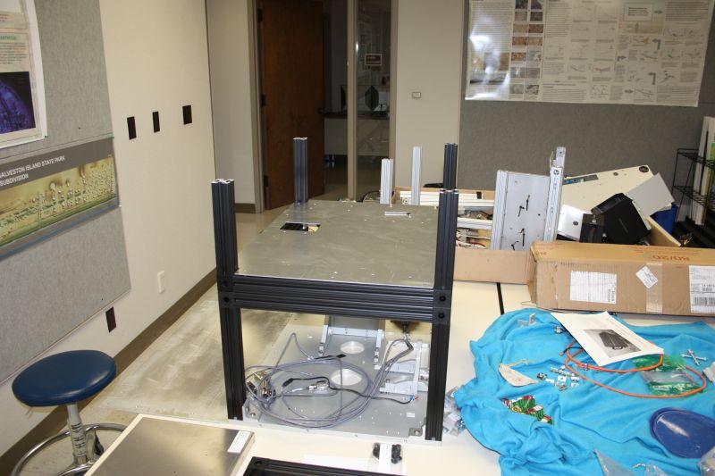rebuild012.jpg